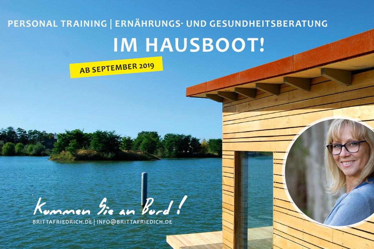 brittafriedrich_personal-training-hausboot-maria-bortfeld_hafen1