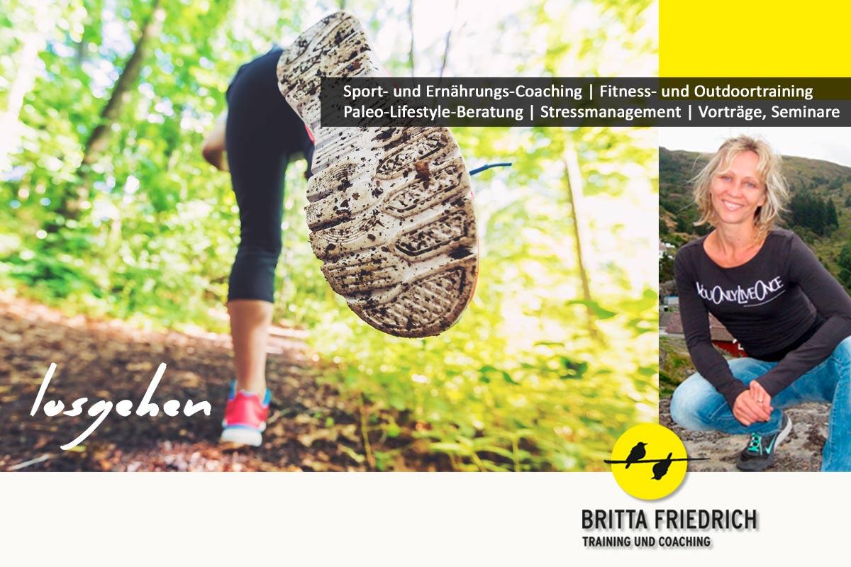 britta-friedrich-home_header_neu