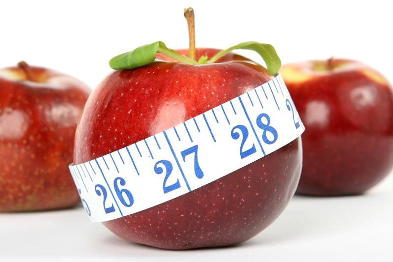 Fit in den Sommer, Ernährungsberatung, Paleo, Abnehmen, Wunschfigur, Diät