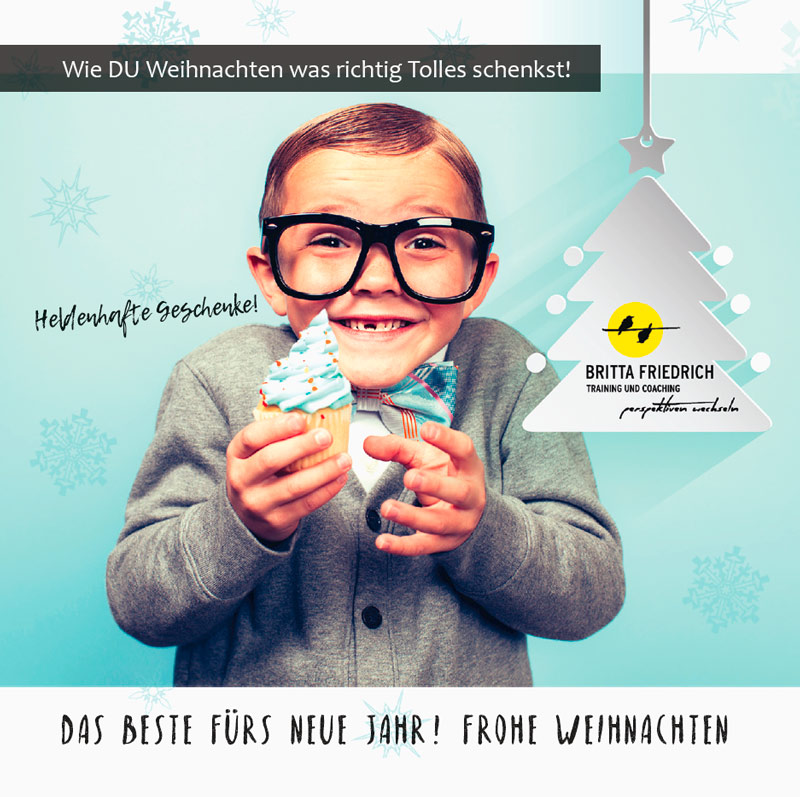britta_friedrich_gutschein_weihnachten_aktion1 heldenhafte Geschenke, Weihnachtsgeschenk