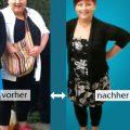 brittafriedrich_personal_training_vorher_nachher