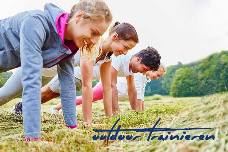 Britta-Friedrich-Outdoor-Training-Bootcamp_blue800