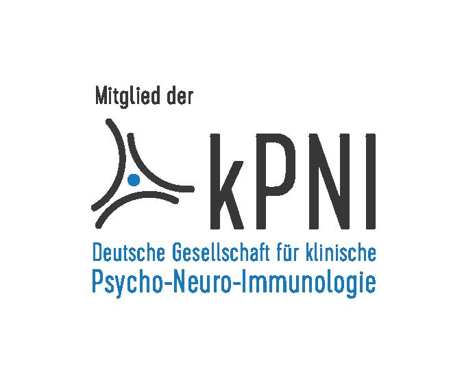Logo_kPNI_4c_mitglied