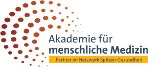 Akademie für menschliche Medizin Partner im Netzwerk Spitzen-Gesundheit britta friedrich